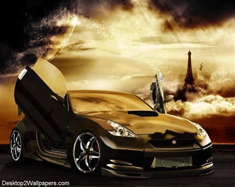 Nissan Backgrounds by 2017 Nissan 370z Wallpapers Wallpaper Cave