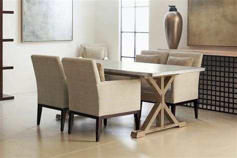 Creative Small Kitchen Ideas - who else wants to know about dining room furniture dining room furniture