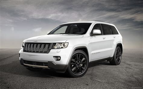 car jeep jeep grand cherokee 2012 widescreen exotic car picture 01