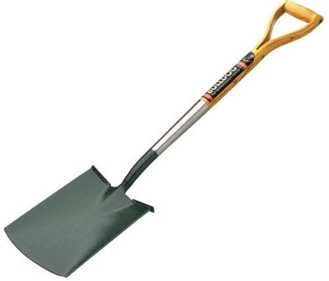 garden digging tools electric 1000 images about garden digging tools on pinterest gardens places and we
