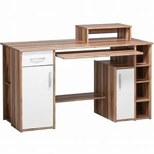 Pc Tisch Groß : computertisch gro gartenforum ~ Lizthompson.info Haus und Dekorationen