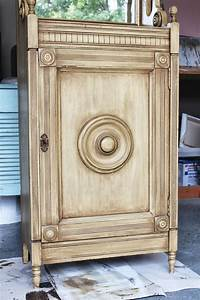 paint old furniture The ragged wren : To Paint Or Not To Paint- Antique Furniture
