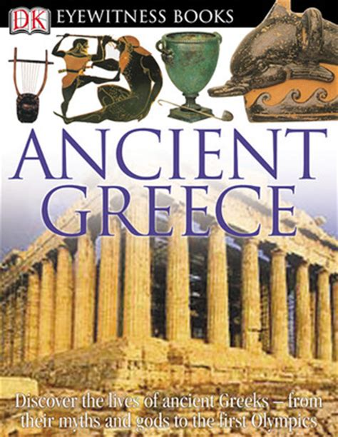 ancient greece  anne pearson reviews discussion bookclubs lists