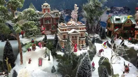 Lemax Halloween Houses 2015 by Images Of Lemax Christmas Houses Best Christmas Tree