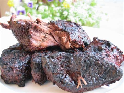 Boneless Pork Ribs Recipe  Genius Kitchen