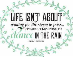 54 Best Rain quotes images   Rain quotes, Dancing in the ...