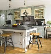 Country Kitchen 64 Unique Kitchen Island Designs DigsDigs 24 Kitchen Island Designs Decorating Ideas Design Trends Premium That Vintage Wooden Kitchen Island Is Just Awesome And I Love The Way