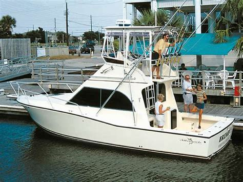 Boat Trader Md by Used 1971 Owens Concorde Edgewater Md 21037