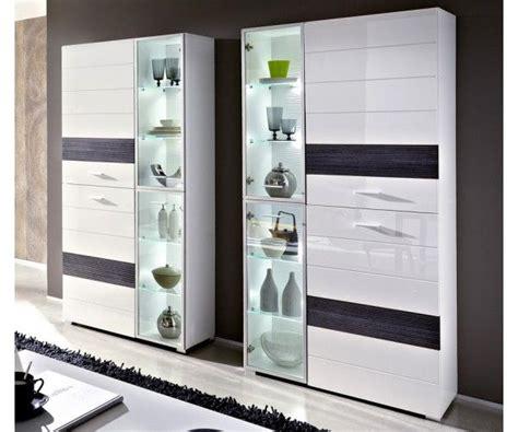 canape moderne 48 best meuble de salon images on furniture lounges and salon design