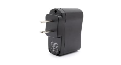Usb Adapter Wall Charger Plug