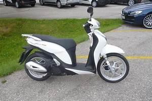 Gebraucht Motorrad Kaufen : honda motorrad 125 ccm gebraucht motorrad bild idee ~ Jslefanu.com Haus und Dekorationen