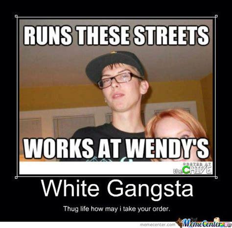 Wendy S Memes - wendy s by tomandedd722 meme center