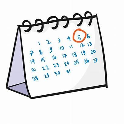 Calendar Dates Sticker Fadilah Giphy Ios