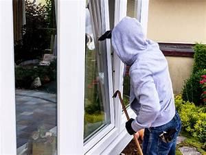 Gekippte Fenster Sichern : einbruchschutz t r der umfassende berblick ~ Michelbontemps.com Haus und Dekorationen