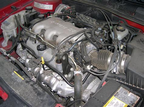 general motors   engine wikipedia