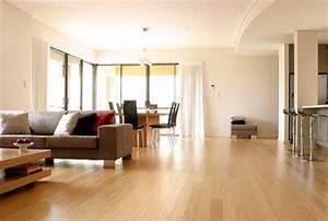 bamboo flooring interior decorating las vegas With val floors inc