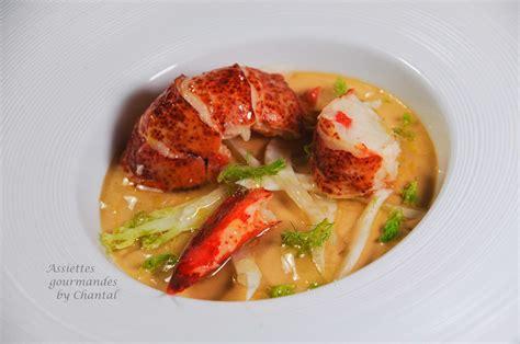 cuisine facile et originale une entrée facile originale et délicieuse pour les fêtes