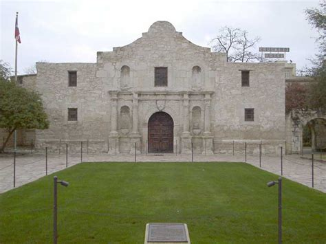 alamo remember nnhs battle each today minute second nnhs65