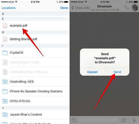 How To Send A Pdf File Using Whatsapp On Iphone. Household Payroll Services Location Based Ads. Workers Compensations Insurance. Online Data Backup Reviews Free Cresit Report. Incident Manager Job Description. Insulated Replacement Windows. Social Workers Programs Best Internet Service. Fulton Bank Credit Card Firewall Log Analyzer. How To Obtain A Photographic Memory