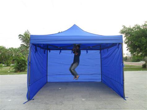 gazebo 6x6 6 x 6 tent ez pop up canopy tent gazebo tailgating