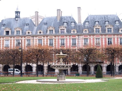 how to interior design your own home place des vosges in conversation with santoni