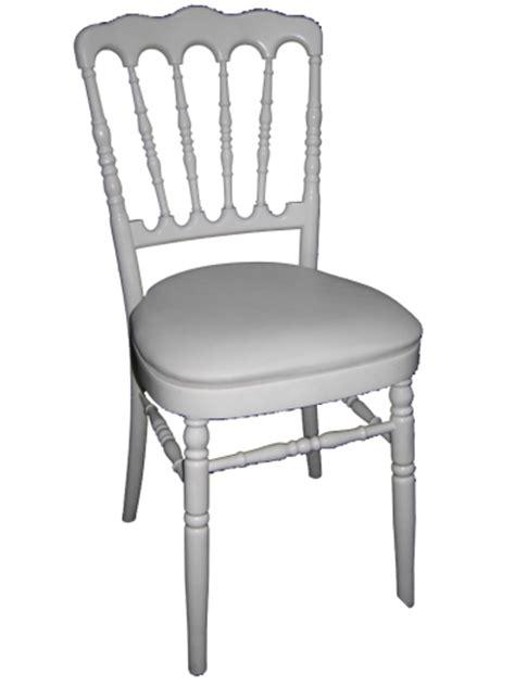 Mariage Chaise Napoleon by Location De Tables Et Chaises Bar Table Elsavadorla