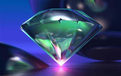 Diamond Wallpapers  Wallpaper Cave
