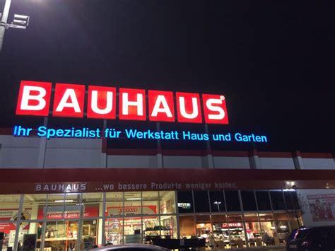 Pvc Boden Kaufen Stuttgart by Bauhaus Kosten Affordable Kaufen Stuttgart Schachbrett