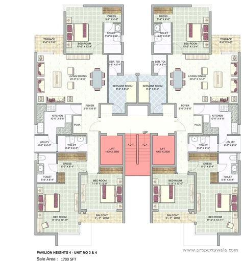 floor planner 3 bedroom unit floor plans images bath two house on
