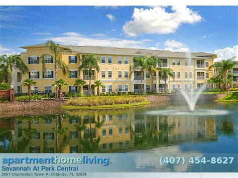 Metro Place Apartments And Nearby Orlando Apartments For