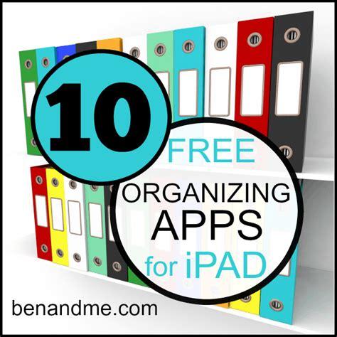 115 free apps to kickstart your school year