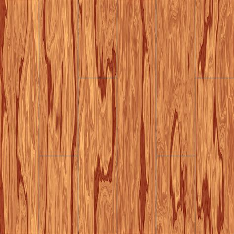wood flooring wall paneling old wood wall with missing planks free background www myfreetextures com 1500 free textures