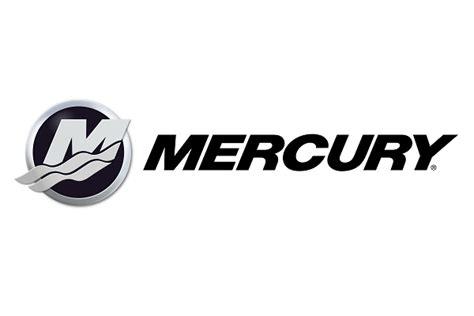 Le moteur Mercury 6 cv 4 temps Four Stroke F6