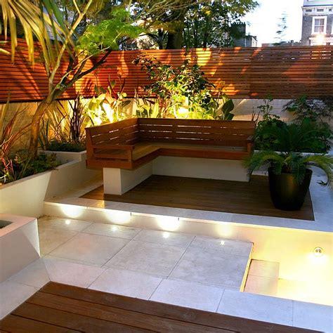 ideas for small gardens small garden ideas garden design ideas
