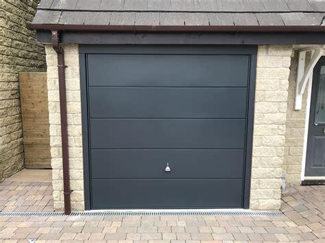 hormann garage doors hormann finesse garage door rossendale pennine garage doors