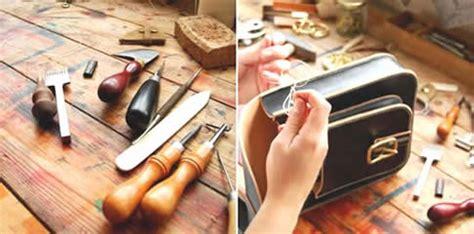 quirky workshops  bushcraft  heritage