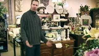 plate rack cabinet plans woodworking projects plans