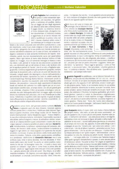 Librerie Scientifiche Torino by Recensione Di Stefano Valentini Al Saggio Quot Sind 242 N La