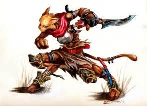 cat warriors cat warrior by uchidab on deviantart