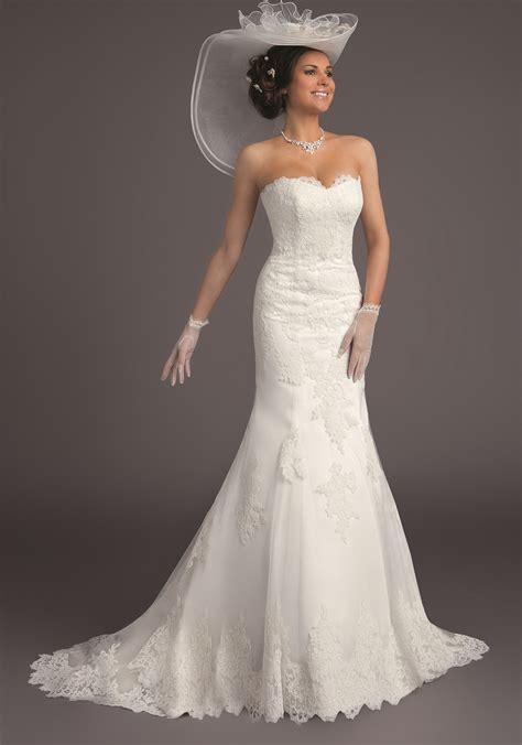 robe de mariage collection 2017 robe de mari 233 e superbe