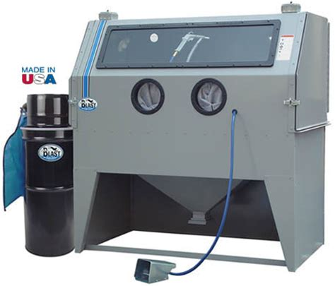 abrasive blast cabinet vacuum related keywords suggestions for sandblasting cabinet
