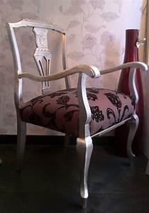 Sillas, sillones y butacas Reformas y Decoración de Interiores en León