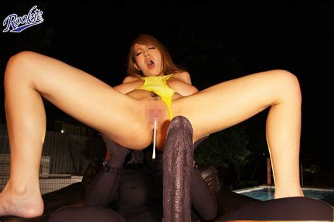showing media and posts for hitomi tanaka huge cock xxx veu xxx