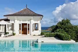Beach House Design New Home Designs Latest Beach Homes Designs