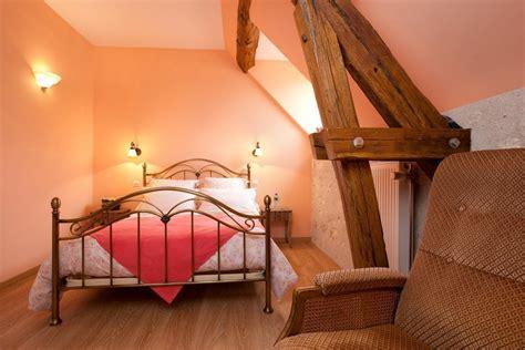 chambre hote chaumont sur loire location chambre d 39 hôtes n g10145 à chaumont sur loire
