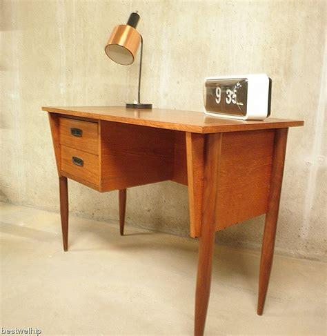 vintage bureau deense stijl bestwelhip