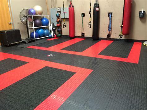 best rubber tile flooring gallery flooring area