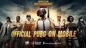 PUBG Mobile Version Und Update 11 Fr Xbox One Verffentlicht
