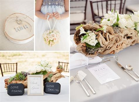 cuisine chetre idee mariage deco 28 images decoration mariage idees