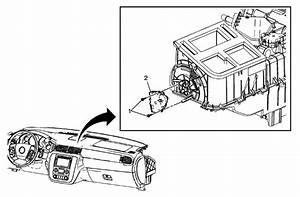A4 B6 Fuse Box Diagram Civic Fuse Box Diagram Wiring